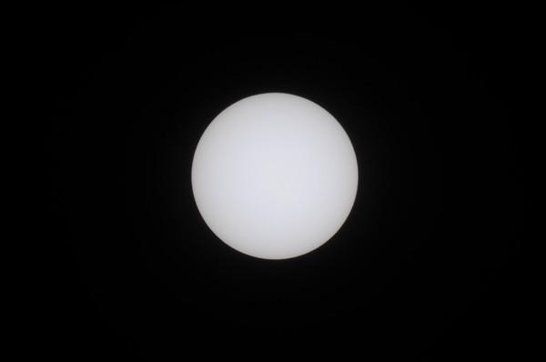 Dsc_5986